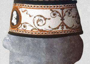 cupola hat