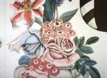 waistcoat drawing