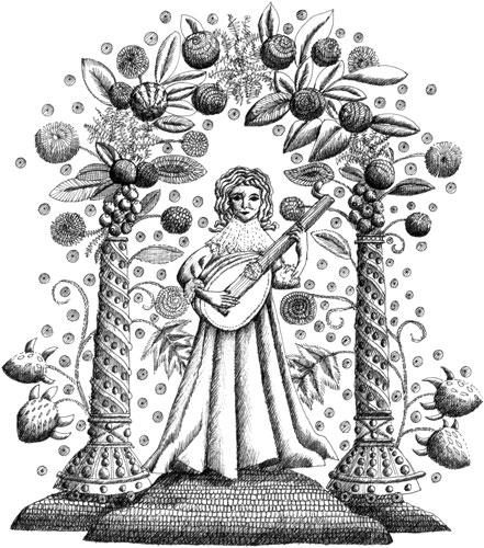 stuart gardens