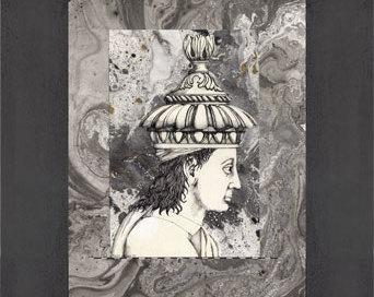 urnest hat