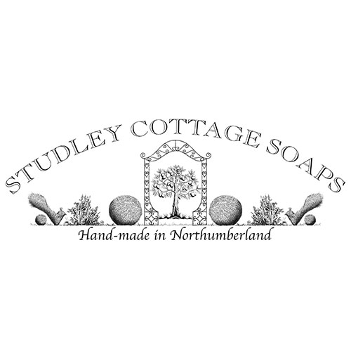 studley cottage soaps logo