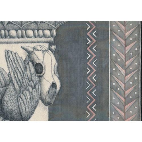 boreas detail 3