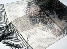 fern shawl