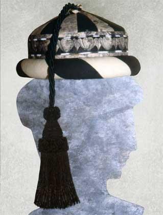 san marco hat